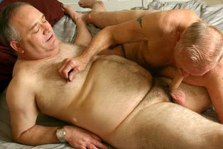 mature gay porn wannonce escort