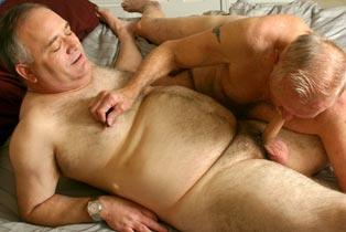 mature gay porn escort chelles